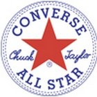 All Star Converce