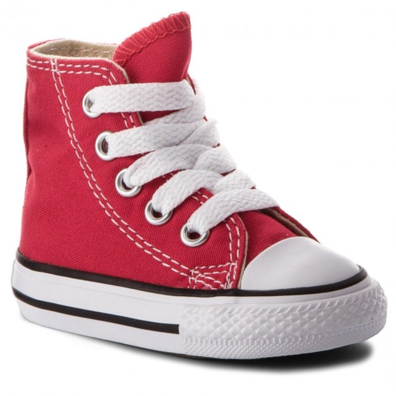 Converse All star 7J232C - Filippopoulos Shoes  e269c91ab1c
