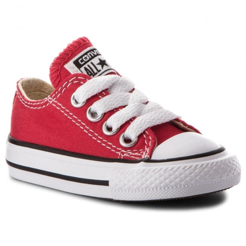 Converse All Star 7J236C - Filippopoulos Shoes  78e30e4c410