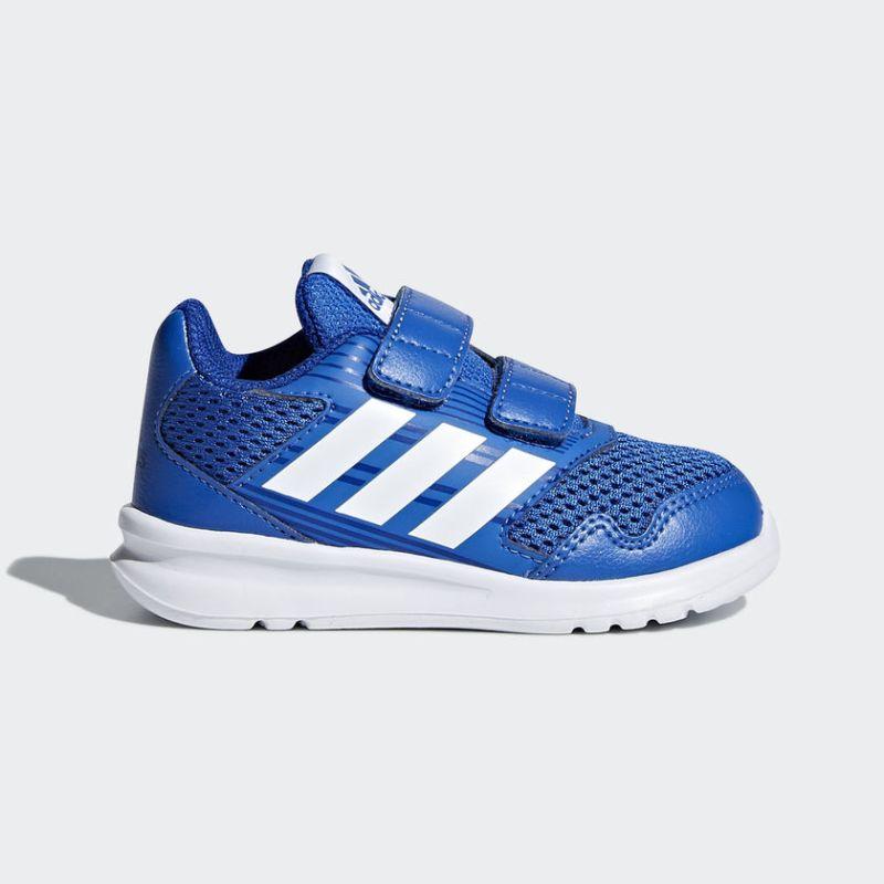 0f43745b5a9 Adidas CQ0028 AltaRun CF I - Filippopoulos Shoes - Ανδρικά Γυναικεία ...
