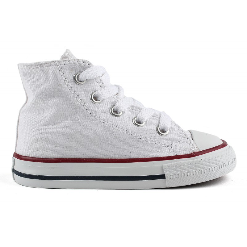 Converse All Star 7J253C - Filippopoulos Shoes  2aeca63fc25