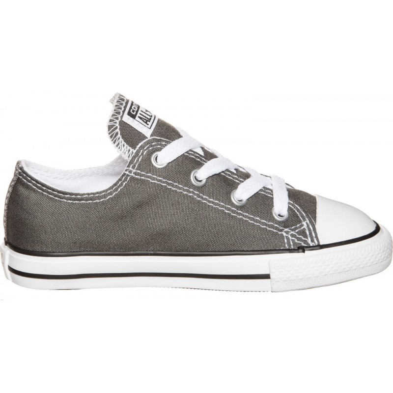 Converse All Star 7J794C - Filippopoulos Shoes  9c9fae27747