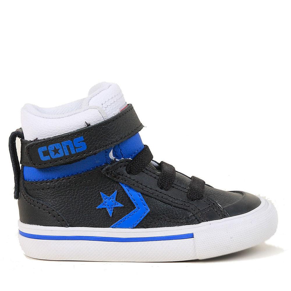 Converse All Star Pro Blaze Strap 745263C - Filippopoulos Shoes ... e8e447fa2bd