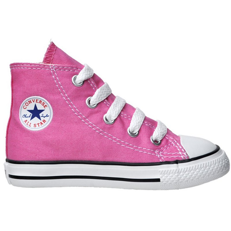 Converse All Star Chuck Taylor 7J234C - Filippopoulos Shoes  e2f59a02fcd