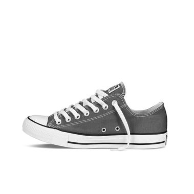 61567ed0a93 Converse All Star Ct Slip 142350C Radio Blue - Filippopoulos Shoes ...