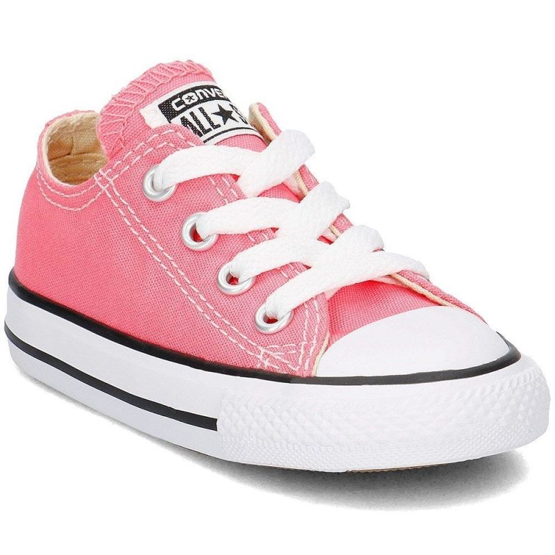 Converse All Star 7J238C - Filippopoulos Shoes  2ea62dd8f15