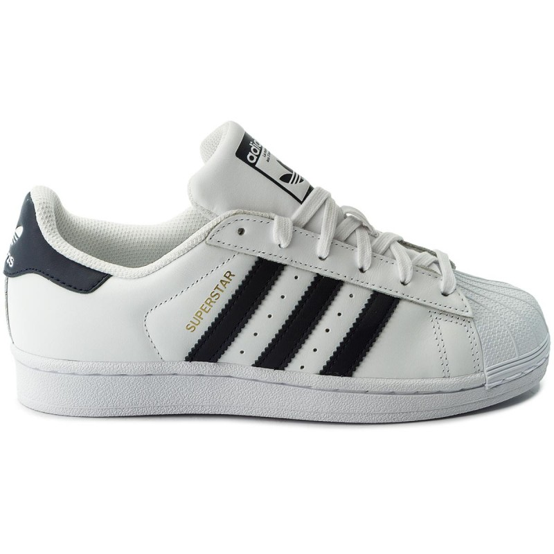 quality design 8726a a367c Adidas Superstar CM8082 - Filippopoulos Shoes   Sport Edition