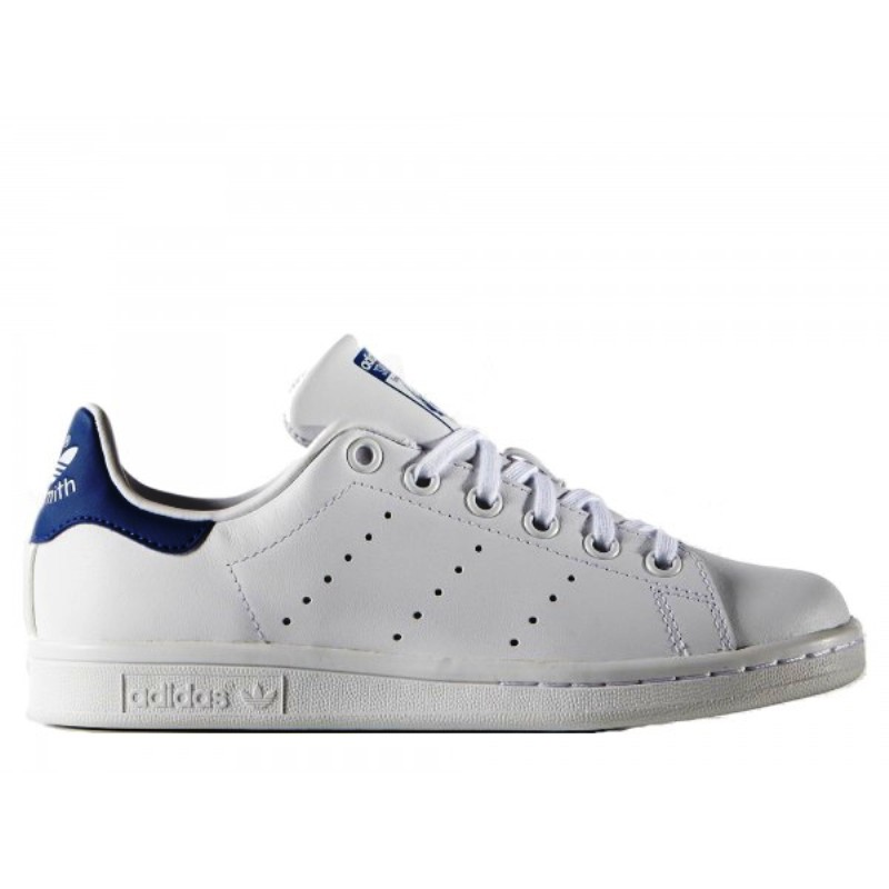a66d64da566 Adidas Stan Smith S74778 - Filippopoulos Shoes - Ανδρικά Γυναικεία ...