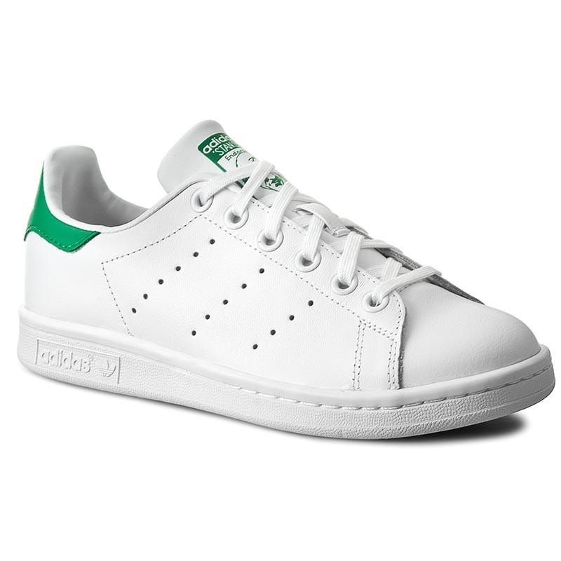70c4f92007e Adidas Stan Smith J M20605 - Filippopoulos Shoes - Ανδρικά Γυναικεία ...