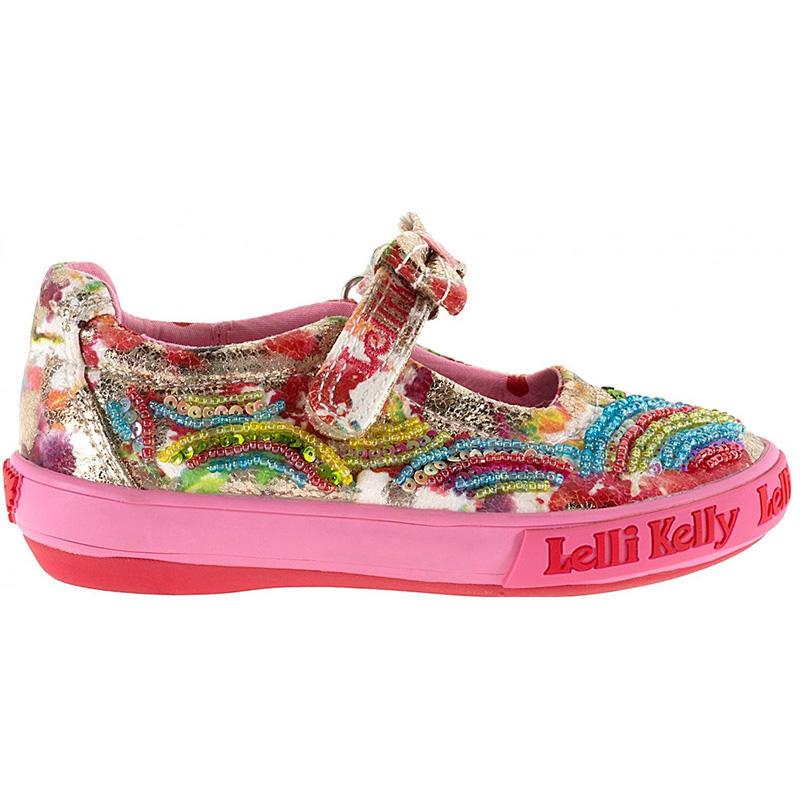 Lelli Kelly LK9188 - Filippopoulos Shoes - Ανδρικά Γυναικεία ... 892e966c8b7