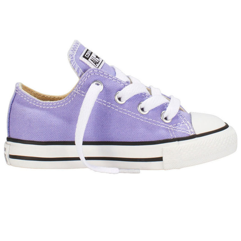 Converse All Star 742375C - Filippopoulos Shoes  3dfaa539438