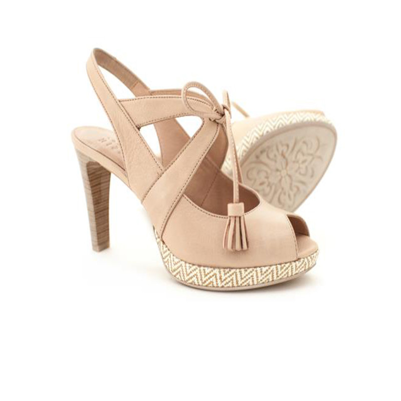 afa870ad37 Hispanitas HV51075 - Filippopoulos Shoes - Ανδρικά Γυναικεία ...