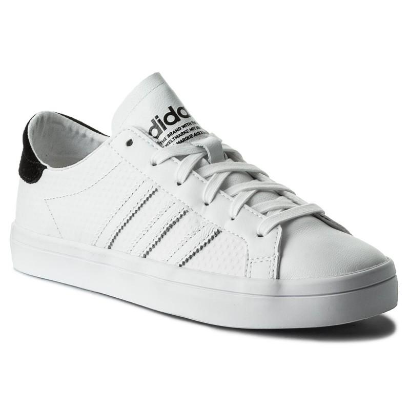 15b08c465a1 Adidas Courtvantage W BY9235 - Filippopoulos Shoes - Ανδρικά Γυναικεία  Παπούτσια και Αξεσουάρ - Τσάντες Ζώνες
