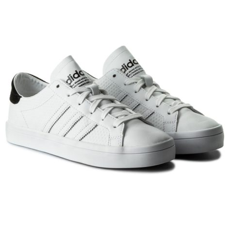 ac5ee4ddedc Adidas Courtvantage W BY9235 - Filippopoulos Shoes - Ανδρικά ...