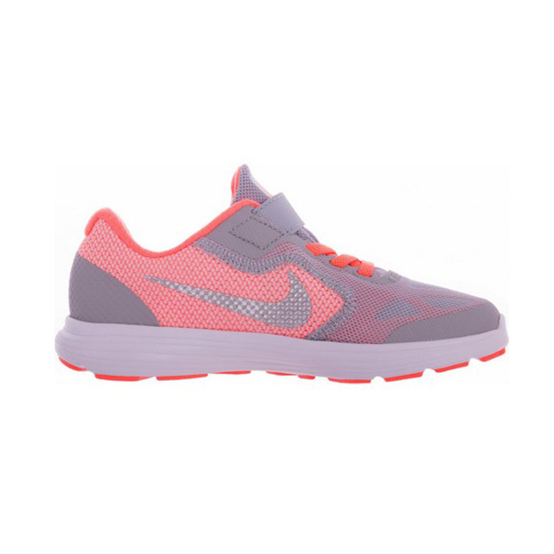 b111c713112 Nike Revolution 3 (PSV) 819417 800 - Filippopoulos Shoes - Ανδρικά ...