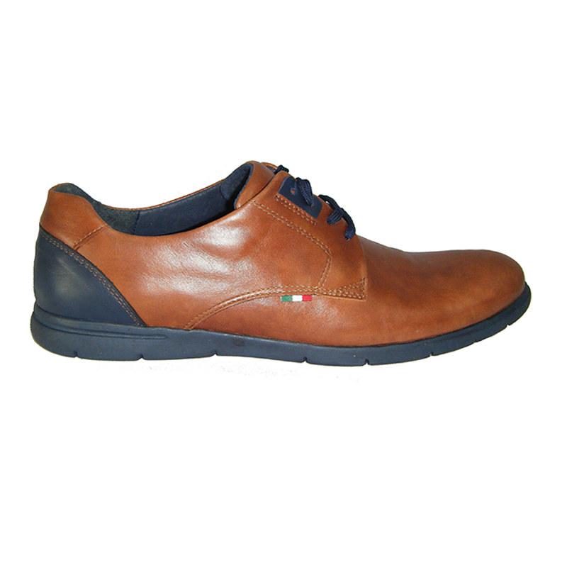 9823b09ac8 Derma Shoes 15 Ταμπα - Filippopoulos Shoes - Ανδρικά Γυναικεία Παπούτσια  και Αξεσουάρ - Τσάντες Ζώνες