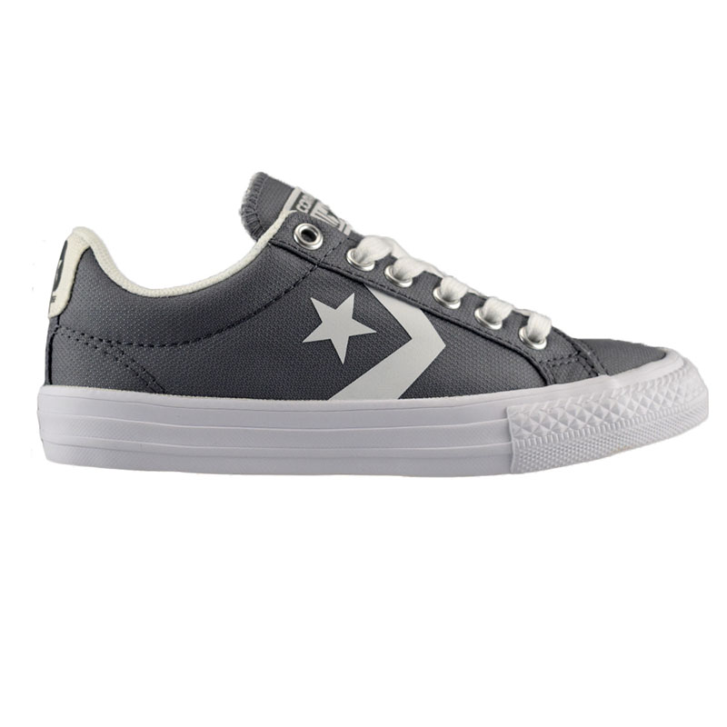 All Star Converse Star Player 655409C - Filippopoulos Shoes  aefe579bb6d