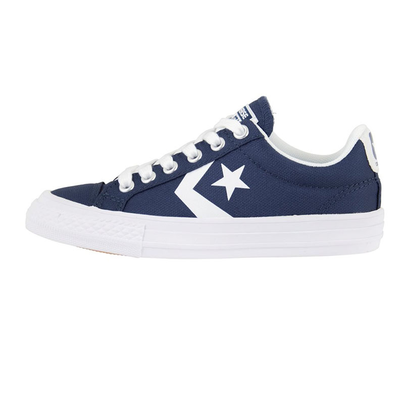 All Star Converse Star Player 655408C - Filippopoulos Shoes  5620d1f58aa