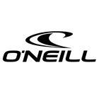 O' Neil